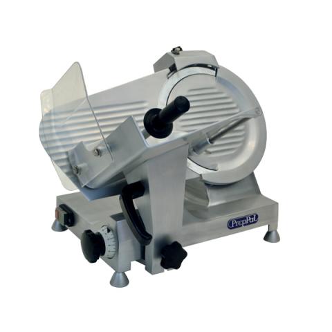 "PPSL10 - 10"" Compact Manual Slicer - PrepPal USA"