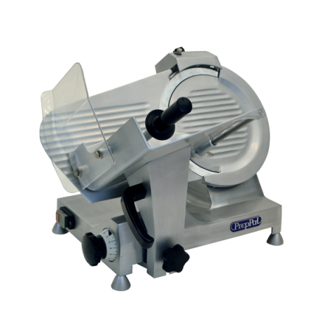 "PPSL14 - 14"" Compact Manual Slicer - PrepPal USA"