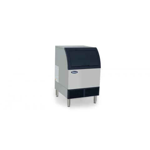 142 lb. Ice Machine - YR140-AP-161 - Atosa USA