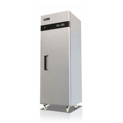 23 cu.ft. Reach-In Refrigerator - Single Door Migali C-1R-HC
