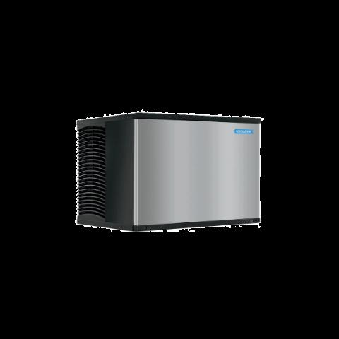 515 lbs/day Ice Machine Head - Koolaire KDT0500A