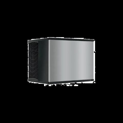 890 lbs/day Ice Machine Head - Koolaire KDT1000A