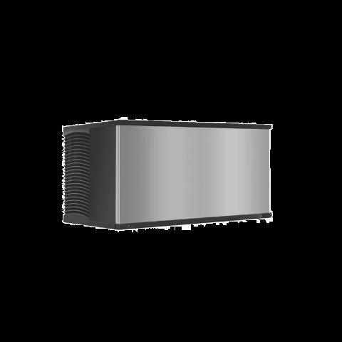 1800 lbs/day Ice Machine Head - Koolaire KDT1700A
