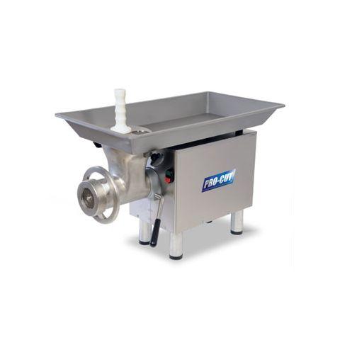 1700 lbs/hr Meat Grinder - ProCut KG-22-W