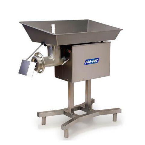 3800 lbs/hr Meat Grinder - ProCut KG-32-XP
