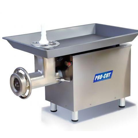 3300 lbs/hr Meat Grinder - ProCut KG-32