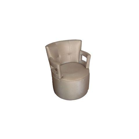 Romano Club Arm Chair