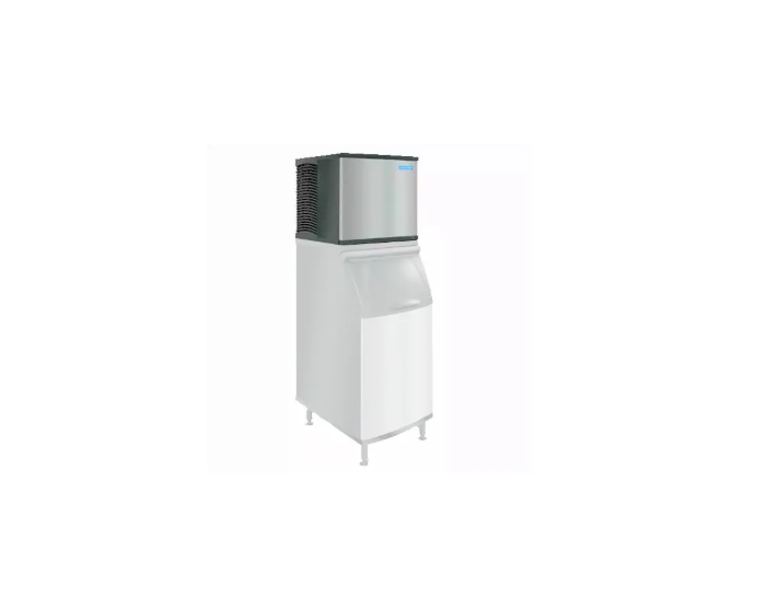 440 lbs/day Ice Machine Head - Koolaire KDT0420A